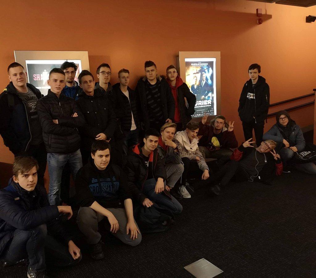 2018-04-11 Nagroda 1c kino