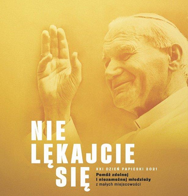 Plakat-XXI-Dzien-Papieski-A4.jpg